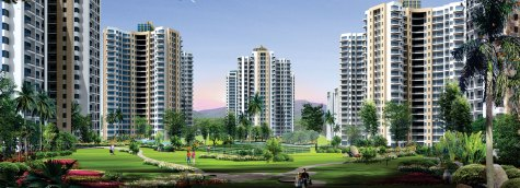 Residential-projects-in-delhi